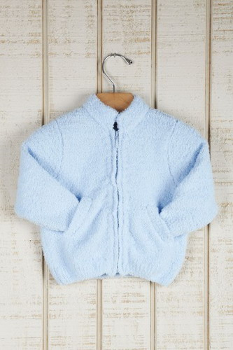 Angel Dear INFANT Lightweight Chenille Jacket 3.jpg