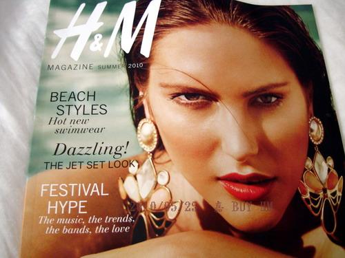 HM雜誌.jpg