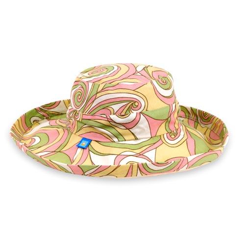Audrey Hat 1