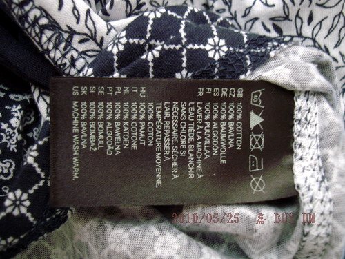 HM繞頸平口長洋裝洗標.jpg