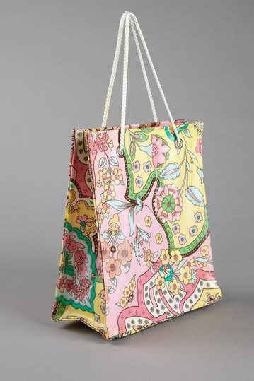 lunch tote- Alice Paisley 2