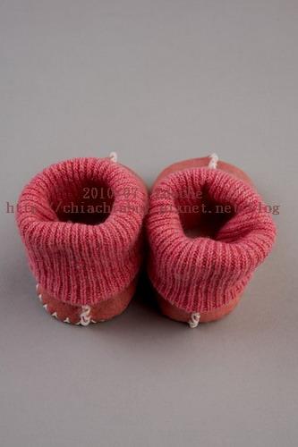 pull up booties pink 2.jpg