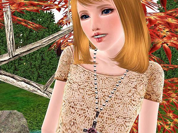 Screenshot-306