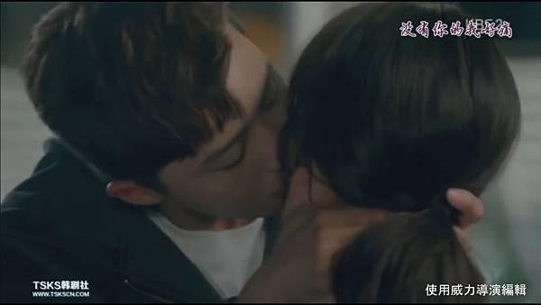 KISSS.jpg