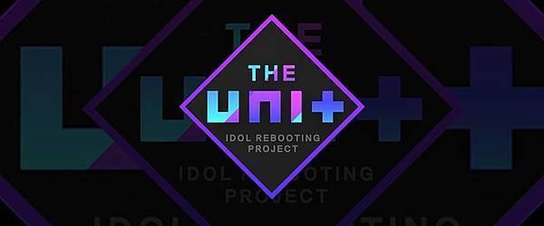 the unit.jpg