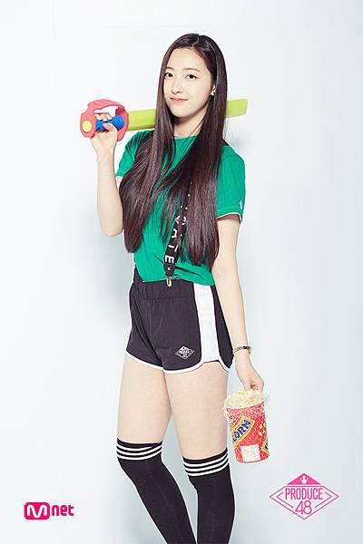 WM 李成炫2.jpg