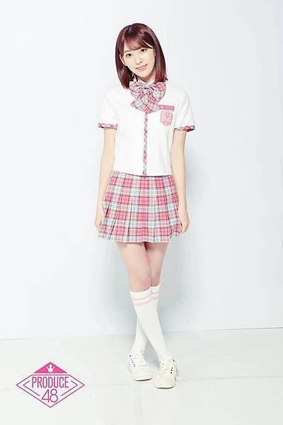 HKT48 宮脇 咲良.jpg