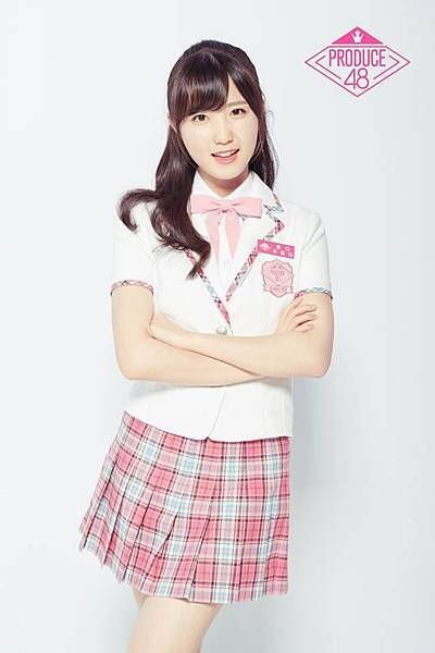 AKB48 本田 仁美.jpg