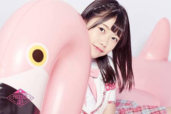 AKB48 千葉 恵里1.jpg