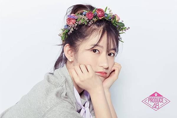 AKB48 竹內.jpg