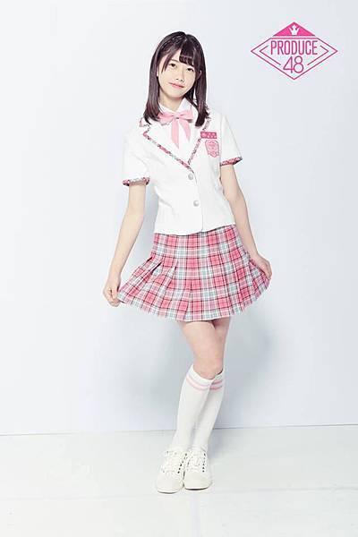 AKB48 千葉 恵里.jpg