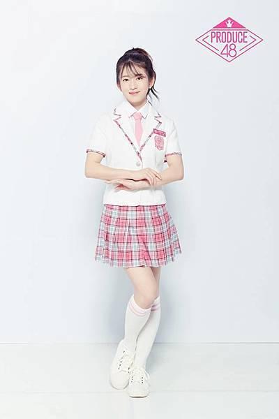 AKB48 竹内 美宥.jpg