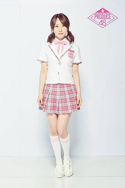 AKB48 高橋 朱里.jpg