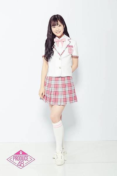 HKT48 本村 碧唯.jpg