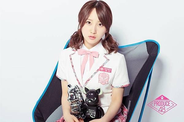 AKB48 高橋 朱里1.jpg