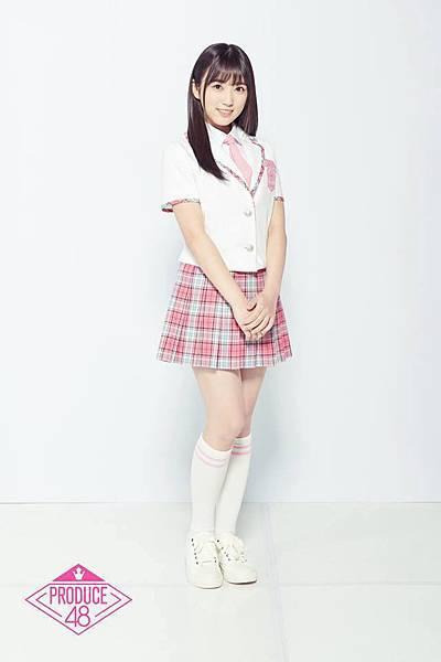 HKT48 矢吹 奈子.jpg