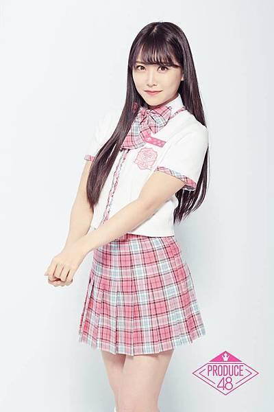 NMB48 白間 美瑠.jpg