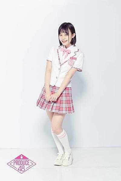 HKT48 村川 緋杏.jpg