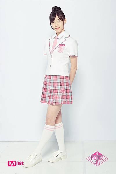 AKB48 下尾美羽.jpg