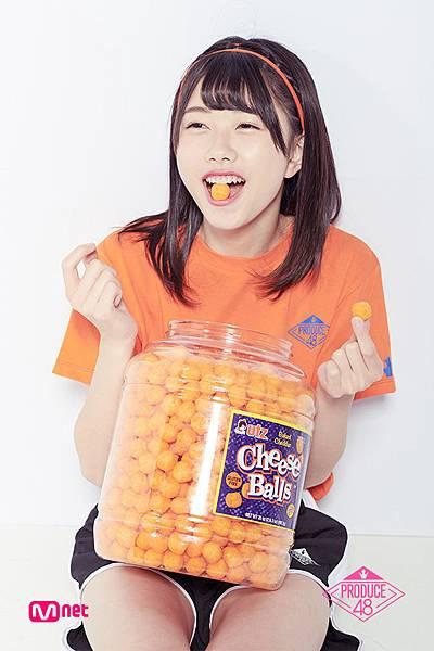 AKB48 千葉惠理1.jpg