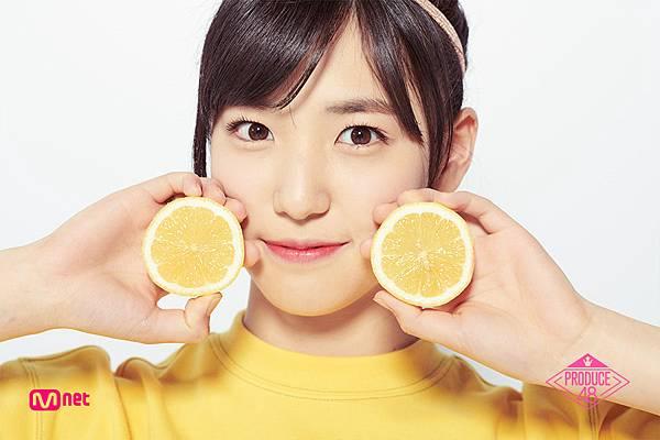 AKB48 下尾美羽1.jpg