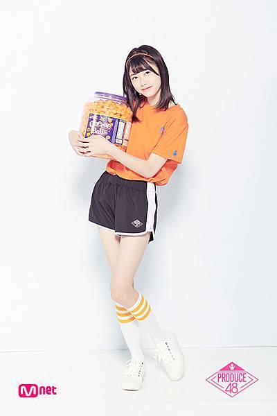 AKB48 千葉惠理.jpg