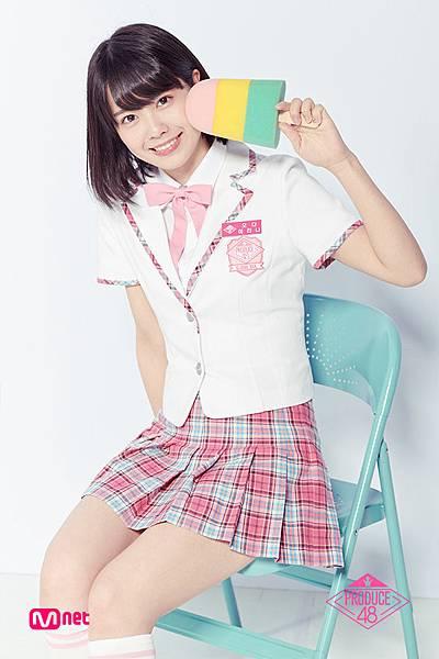 AKB48 小田繪里奈1.jpg