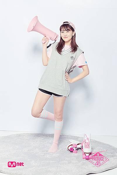 AKB48 小嶋真子1.jpg