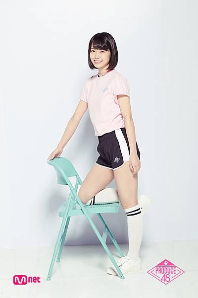AKB48 小田繪里奈2.jpg