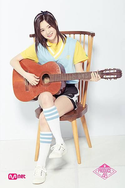 AKB48 中野裕海.jpg