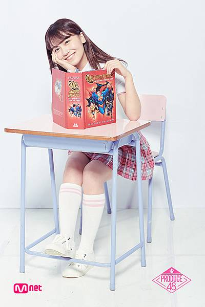 AKB48 小嶋真子2.jpg