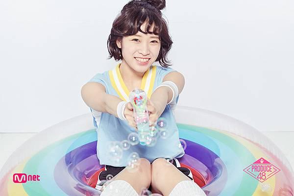 AKB48 市川愛美2.jpg