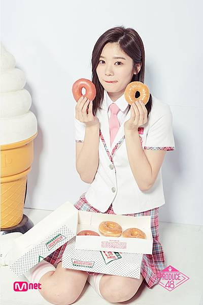 AKB48 中野郁海.jpg