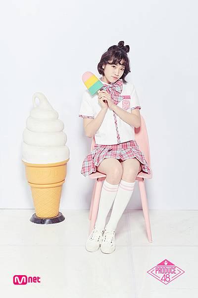 AKB48 市川愛美1.jpg
