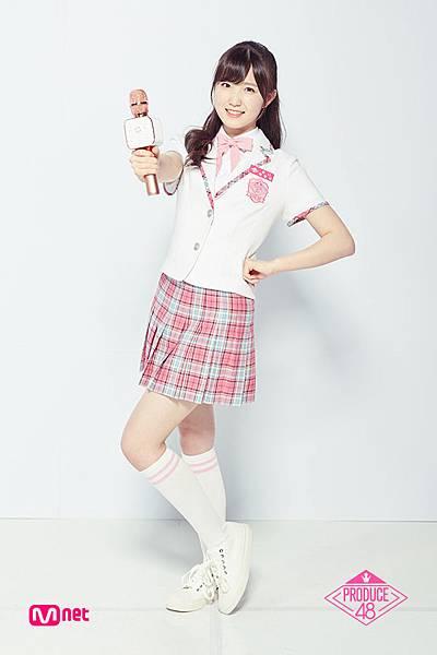AKB48 本田仁美.jpg