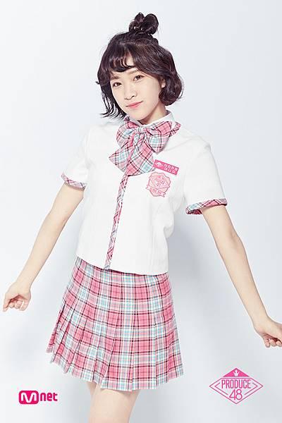 AKB48 市川愛美.jpg