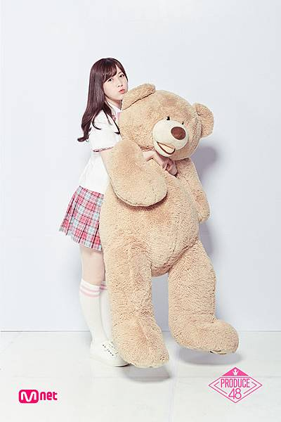 AKB48 永野芹佳1.jpg