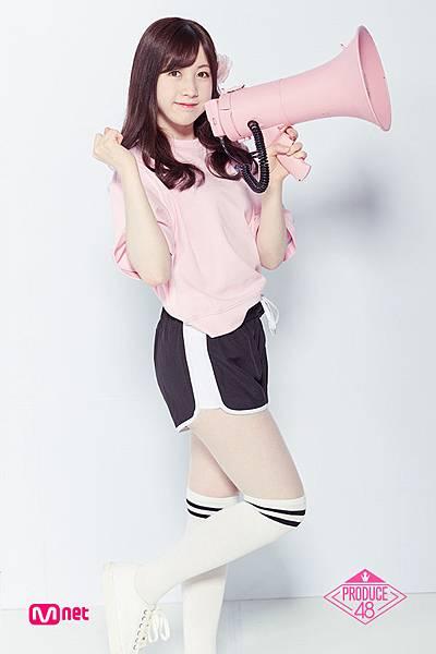 AKB48 永野芹佳2.jpg