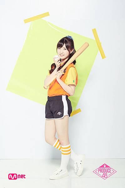 AKB48 本田仁美1.jpg