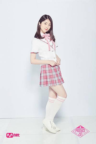 AKB48 岩立沙穂.jpg