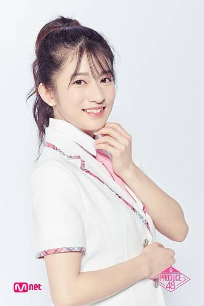 AKB48 竹內美宥.jpg