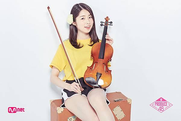 AKB48 岩立沙穂2.jpg