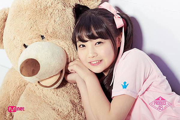 AKB48 佐藤美波2.jpg