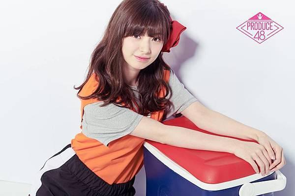 AKB48 武藤十夢.jpg