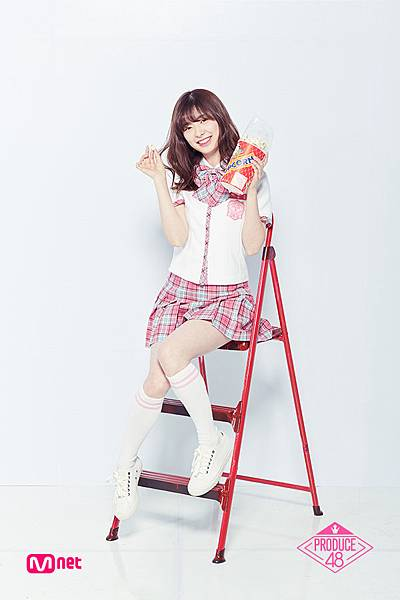 AKB48 武藤十夢2.jpg