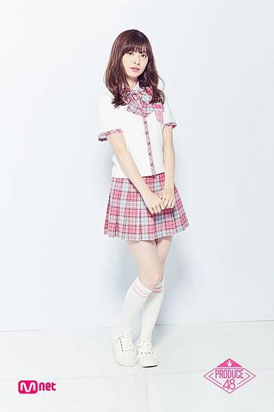 AKB48 武藤十夢1.jpg