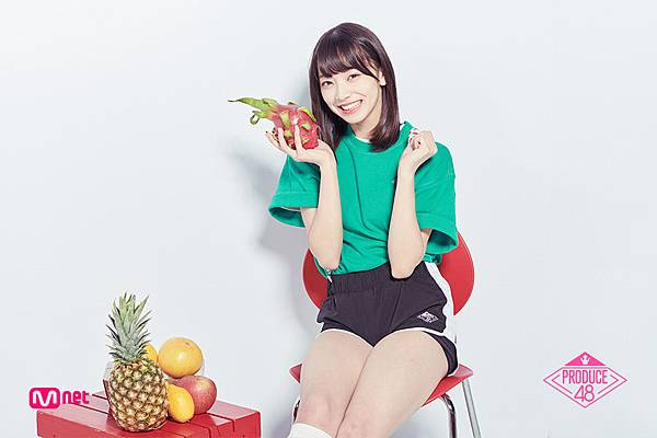 AKB48 後藤萌咲1.jpg