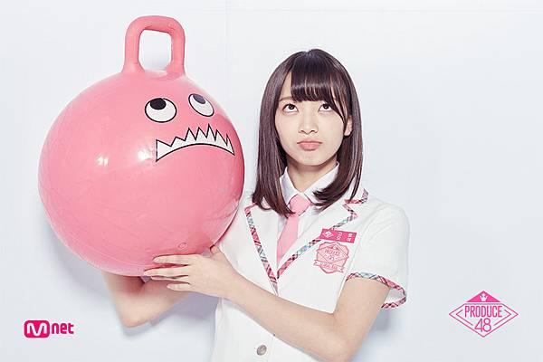 AKB48 後藤萌咲.jpg