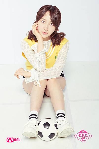 AKB48 高橋朱里.jpg