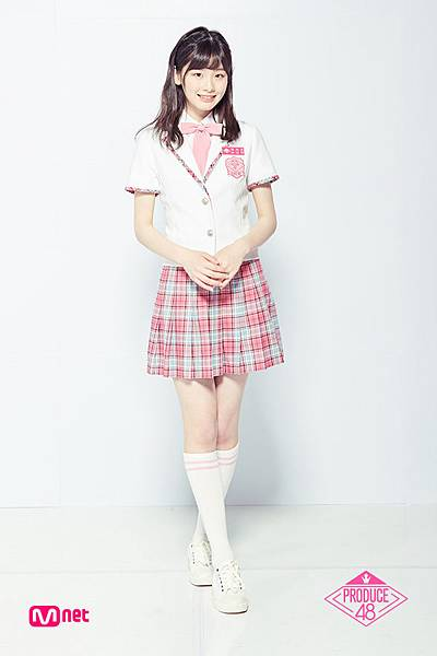 AKB48 淺井七海.jpg